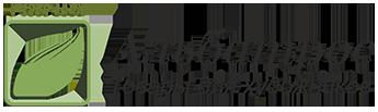 Альбатрос|Кисти и материалы для художников|Официальный сайт производителя